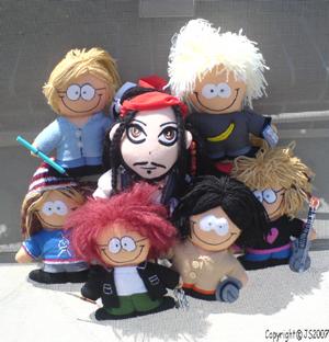 DollsAndJack