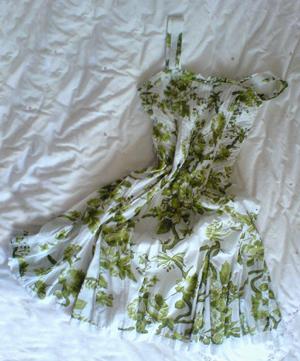 Dress300