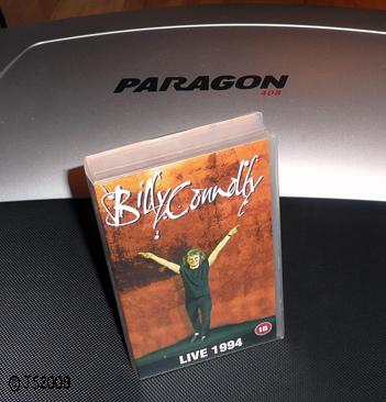 BillyVid2