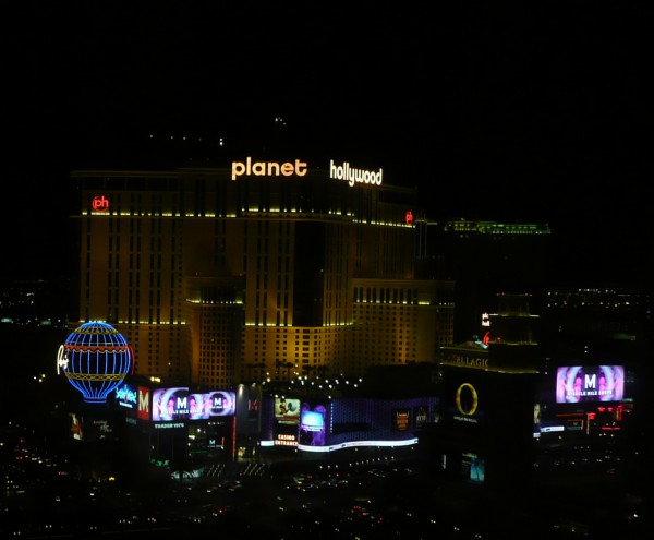 NightShot-VegasOne-June08