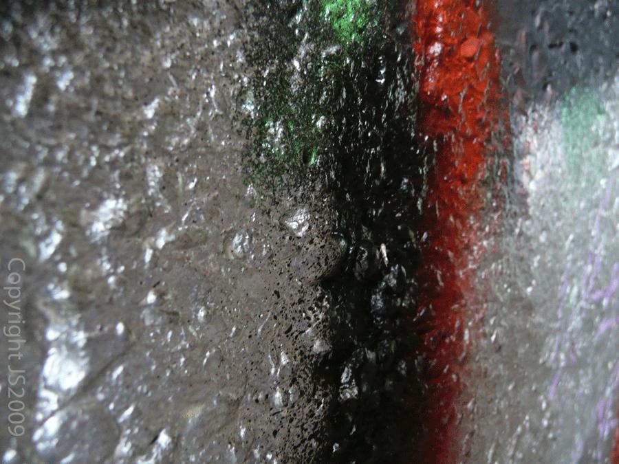 MM-6cjs