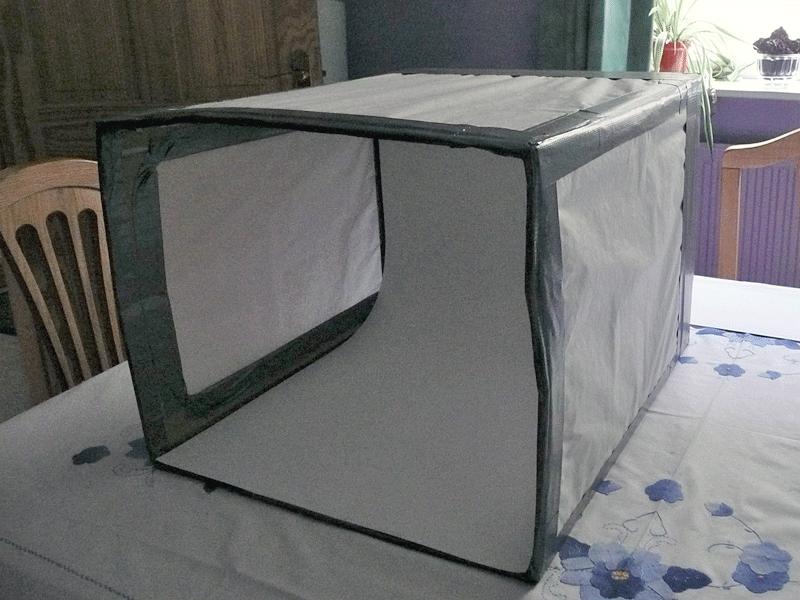 MM-Puzzle29-Sol