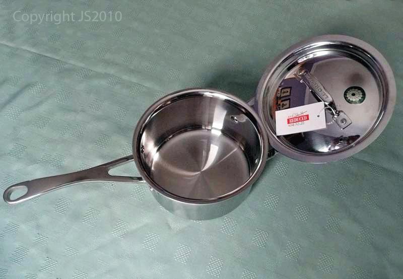 Saucepans-2