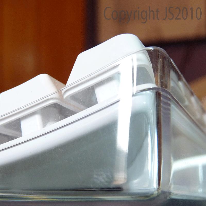 MM-Puzz40