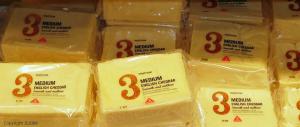 CheeseWaitrose