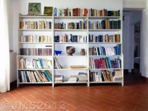 BooksItaly