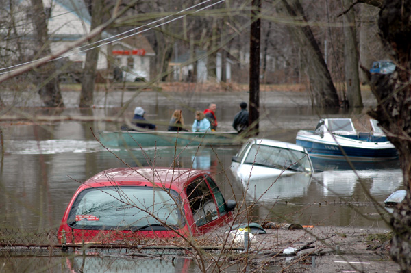 Floods-1
