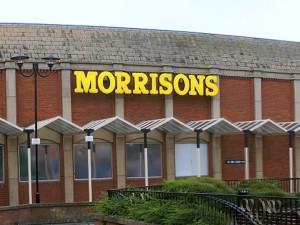 MorrisonsMorgueFile